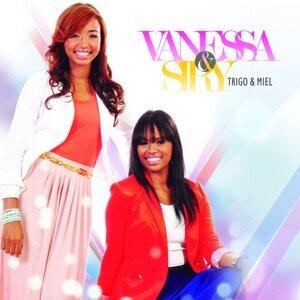 Vanessa Y Siry 歌手頭像