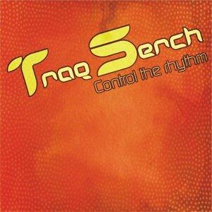 Traq Serch 歌手頭像