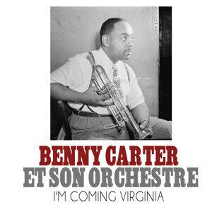 Benny Carter Et Son Orchestre 歌手頭像