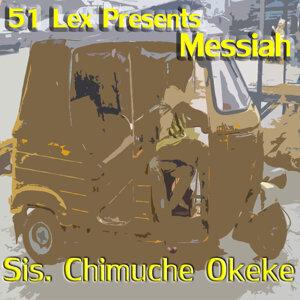 Sis. Chimuche Okeke 歌手頭像