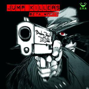 Jump Killers アーティスト写真