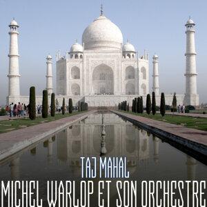 Michel Warlop Et Son Orchestre 歌手頭像