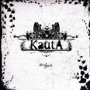 Kauta