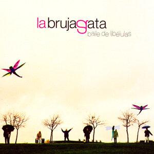 La Bruja Gata 歌手頭像