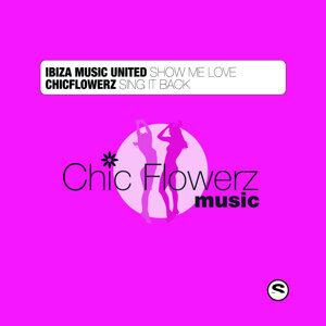 Ibiza Music United 歌手頭像