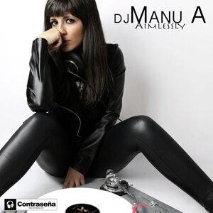 DJ Manu A