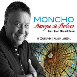 Moncho|Joan Manuel Serrat