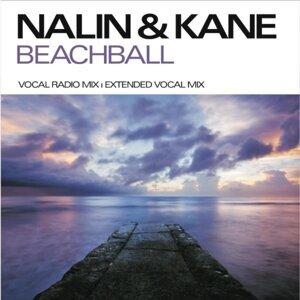 Nalin & Kane 歌手頭像