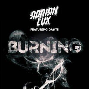 Adrian Lux feat. Dante
