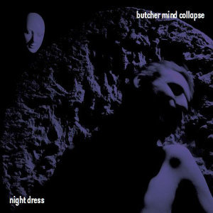 Butcher Mind Collapse 歌手頭像