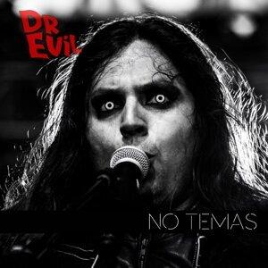 Dr.Evil 歌手頭像