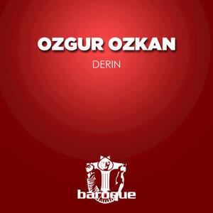 Ozgur Ozkan 歌手頭像