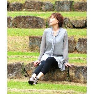 土田由香 歌手頭像