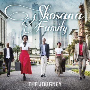 Soskana Family アーティスト写真