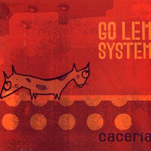 Go Lem System