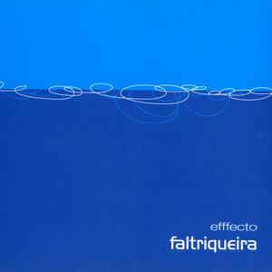 Faltriqueira アーティスト写真