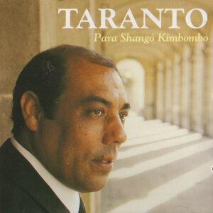 Taranto 歌手頭像