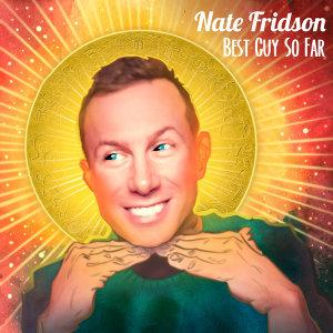 Nate Fridson 歌手頭像