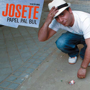 Josete