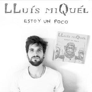 Lluís Miquel