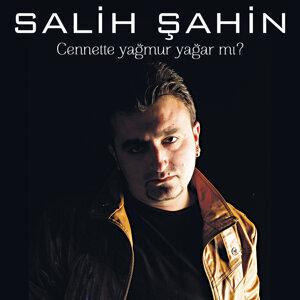 Salih Şahin 歌手頭像