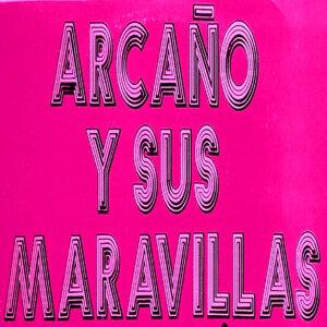 Orquesta Arcano y sus Maravillas 歌手頭像