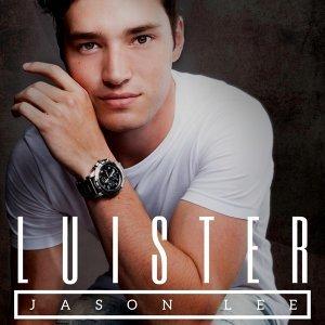 Jason Lee 歌手頭像
