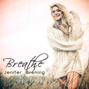 Jenifer Brening 歌手頭像