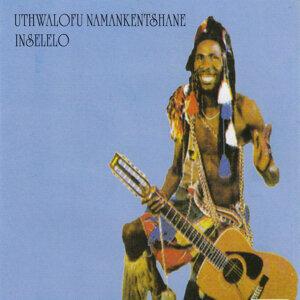 Uthwalofu Namankentshane 歌手頭像