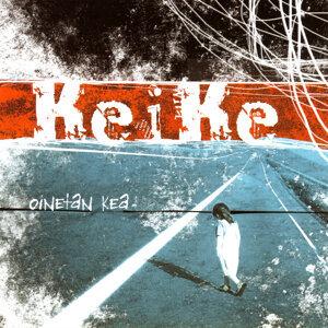 Keike 歌手頭像