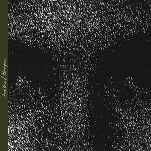 Grouper / Inca Ore 歌手頭像