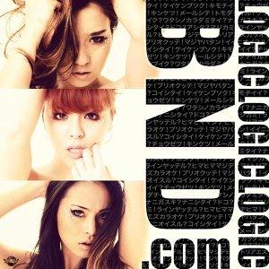 BND.com