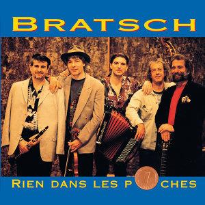 Bratsch 歌手頭像
