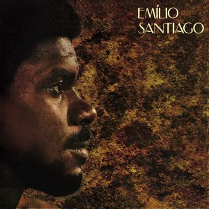 Emilio Santiago 歌手頭像