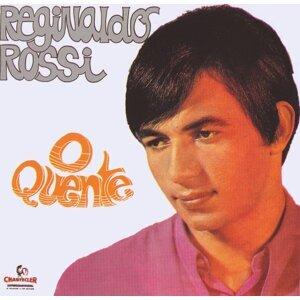 Reginaldo Rossi 歌手頭像