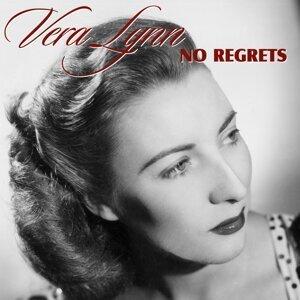 Vera Lynn 歌手頭像