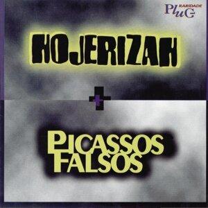 Hojericah And Picassos Palsos 歌手頭像