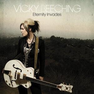 Vicky Beeching 歌手頭像