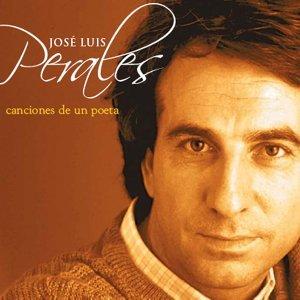 Jose Luis Perales 歌手頭像