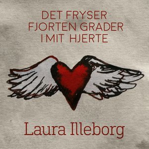 Laura Illeborg 歌手頭像