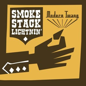 Smokestack Lightnin' 歌手頭像
