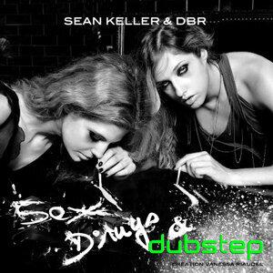 Sean Keller & DBR 歌手頭像