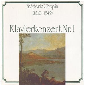 Slovak Philharmonic Orchestra, Libor Pesek, Ida Cernecka, Dubravka Tomsic 歌手頭像