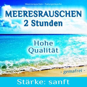 Meeresrauschen Naturgeräusche 歌手頭像