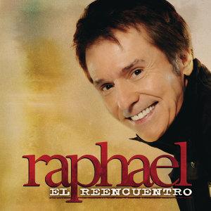 Raphael 歌手頭像