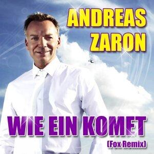 Andreas Zaron 歌手頭像