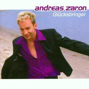 Andreas Zaron