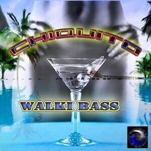 Walki-Bass