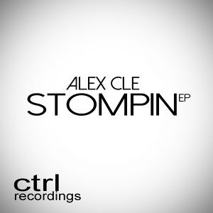 Alex Cle 歌手頭像
