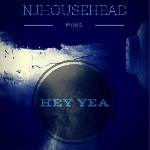 NjHouseHead 歌手頭像